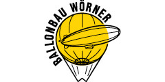 logo-ballonbau-woerner-referenzen