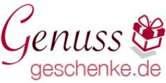 logo-genussgeschenke-referenzen