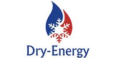 logo-dry-energy-referenzen