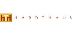 logo-hardthaus-referenzen