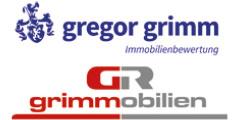 logo-grimmobilien-referenzen