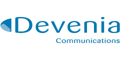logo-devenia-referenzen
