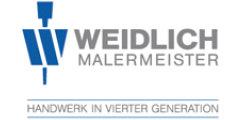 logo-weidlich-malermeister-referenzen
