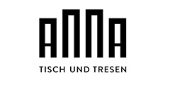 logo-anna-restaurant-referenz