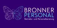 Bronner Personal
