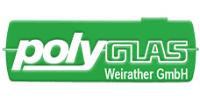 Polyglas Weirather