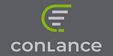 conlance-logo
