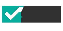 logo-fuehrerschein-bestehen